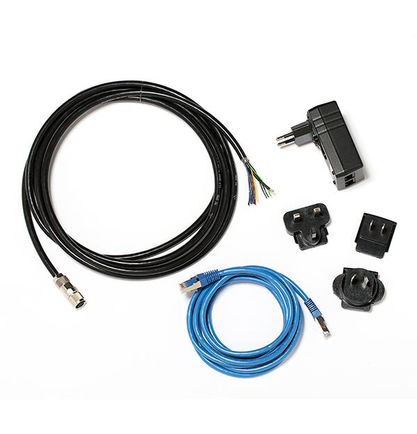 Ax5 Accessory Starter Kit (T199356)